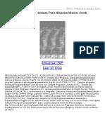Programm-Gramatica-Aleman-Para-Hispanoablantes.pdf