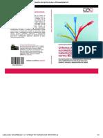 Criterios de Automatización de Subestaciones Con La Norma Iec 61850