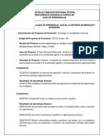 GUIA 8 CRITERIOS DE MEDICION Y DETERIORO.docx