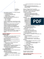 Lecture-notes-Surgery-in-Pregnancy-Dr.pdf