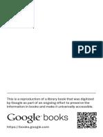 Ortelius - Parergon_sive_Veteris_geographiae_aliquo.pdf