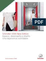Schindler_3300NE.pdf