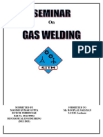 111800925-Seminar-Report-on-Gas-Welding.doc