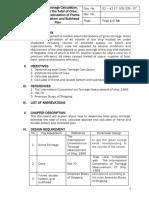 Doc. No.02 -GT Jayanti W.docx