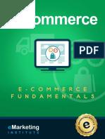 E-Commerce-Ebook-Course-eMarketing-Institute-Ebook-2018-Edition.pdf