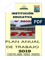 PLAN ANUAL DE TRABAJO PARA LA MEJORA DE LOS ESTUDIANTES 2019.docx
