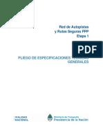 PLIEGO DE ESPECIFICACIONES TÉCNICAS GENERALES – PETG.pdf