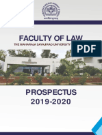 Final Prospectus 19-20