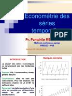 ECONOMETRI.pdf