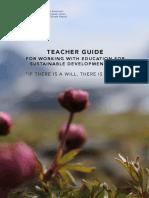 Teacher Guide One Sided_final