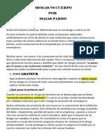 DROGAS VS CUERPO.docx