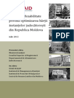 Studiu_CRJM_Optimiz-costurile.pdf