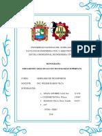EMULSIONES ASFALTICAS CON TECNOLOGÍAS SUPERPAVE 1.0.docx