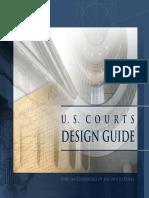 courts.pdf