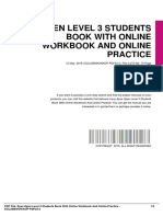 ID649b3ed29-eyes open level 3 students book with online workbook and online practice