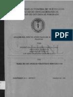 20 plantas antifungicas.PDF