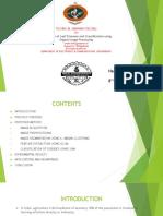 technical seminar ppt.pptx