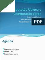 ubiqua-verde.pdf