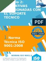 Soporte de TICs 2019A