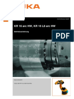 BA_KR_16_arc_HW_de.pdf