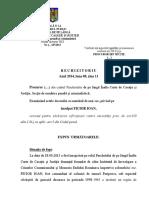RECHIZITORIU FICIOR.PDF
