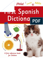 First_Spanish_Dictionary_-_facebook_com_LinguaLIB.pdf