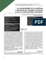 Materialidad de EEFF.pdf