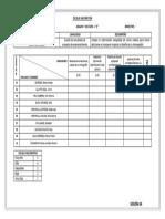 ESCALA VALORATIVA 4 B.docx