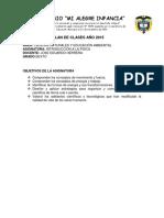 PLAN DE CLASES INTROD. FISICA  6°.docx