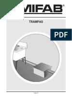 TRAMPAS-convertido.docx