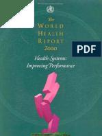 WHO Report 2000.pdf
