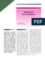 dermatosis emb1.pdf