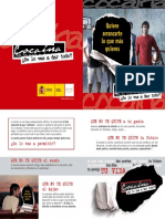 diptico drogas.pdf