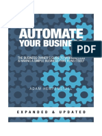 Automate_Your_Business.pdf
