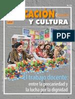 EDUCACION Y CULTURA_128_NOVIEMBRE_19.pdf