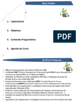 APOSTILACompleta MP.pdf