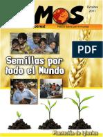 PlantacióndeiglesiasOctubre2011