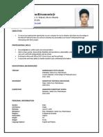 Job Resume.docx