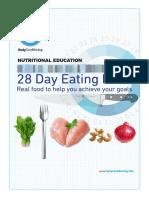 HealthyEatingontheRun-28dayEatingPlan.pdf