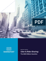 SharesPost-Ride-Sharing-Uber-Lyft-Research-Report.pdf