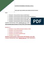 B10-A TUGAS SISTEM NEURO.docx