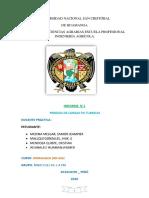 INFORME-HIDRAULICA-1-1.docx