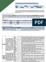 4to GRADO - PROGRAMACION (1).docx