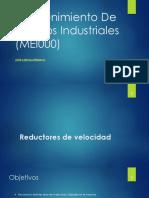 Mantenimiento De Equipos Industriales (MEI000)P3v1.pptx