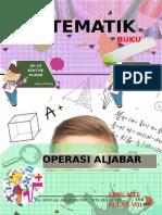 BUKU SISWA ALJABAR LENGKAP.docx