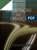 Livro Orientação da Criança.pdf