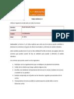 DOC-20190507-WA0017.docx