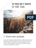 A better you in 7 Days.pdf