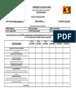 EVALUATION-SEPAK-GRP4.docx