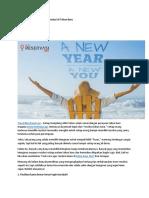 7 Kiat Cara Agar Mencapai Resolusi di Tahun Baru.docx